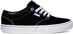 Vans W Atwood (Canvas)