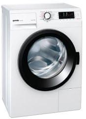 Gorenje pralni stroj W6523/IS