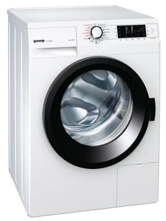 Gorenje pralni stroj W7524N/I