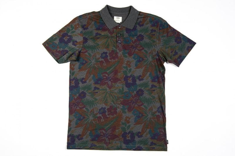 Vans M Sherwood Hampton Floral XL