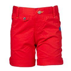 LEGO Wear fantovske kratke hlače Preston