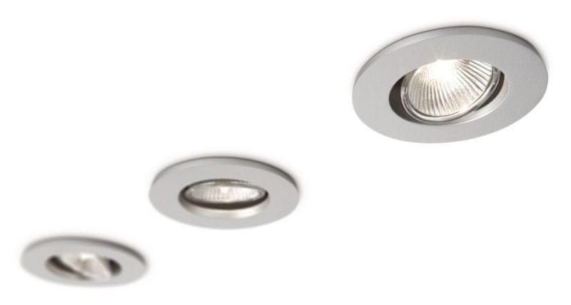 Philips 57960/48/16 bodové svítidlo