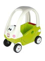 Little Tikes Samochód Cozy Coupe Sport 172779