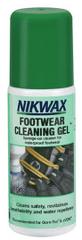 Nikwax čistilo Footwear Cleaning Gel, 125 ml