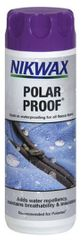 Nikwax impregnacija Polar Proof, 300 ml