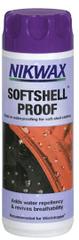 Nikwax impregnacija Softshell Proof Wash In, 300 ml