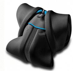 Miggo Strap and Wrap CSC, modro/črn