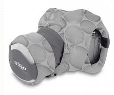 Miggo Grip and Wrap SLR, Pebble Road