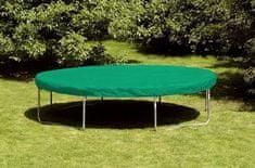 Hudora pokrivalo za trampolin, 300 cm