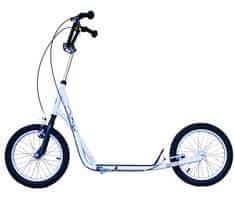 Master Scooter Master 16 Roller bicikli