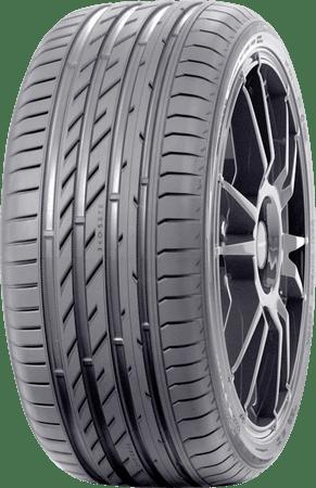 Nokian pnevmatika zLine 235/40 R18 95 Y XL