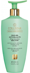 Collistar Żel Crio Anticellulite - 400 ml