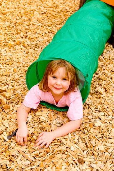 Little Tikes Plac Zabaw Małego odkrywcy