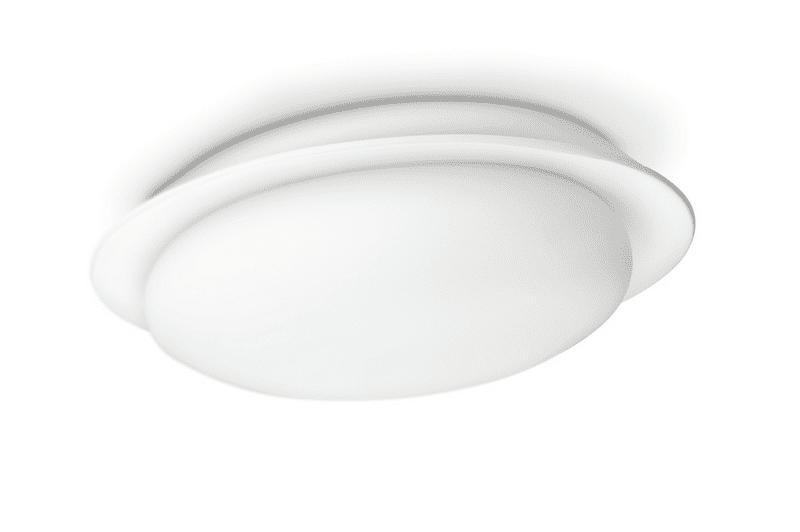 Philips 30851/31/16 stropní svítidlo
