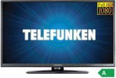 Telefunken T39FX189DLBP