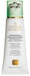 Collistar Krem do ciała Biorevitalizing Anticellulite - 200 ml