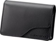 Sony torbica LCS-TWAB