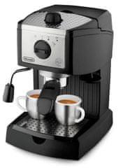DeLonghi EC 156.B Eszpresszó kávéfőző