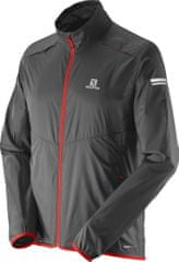 Salomon Agile Jacket M
