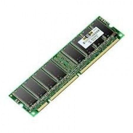 HP pomnilnik 8GB DDR3-1600 DIMM