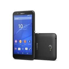 Sony Xperia E4, E2105, černý