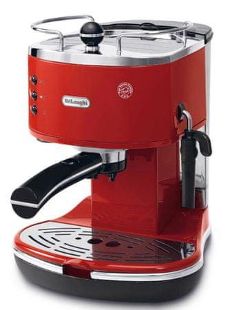 DeLonghi Icona ECO 311.R Kávégép