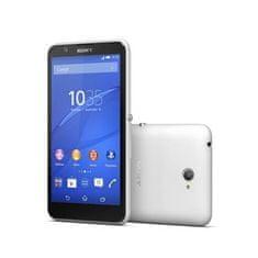 Sony Xperia E4, E2105, bílý