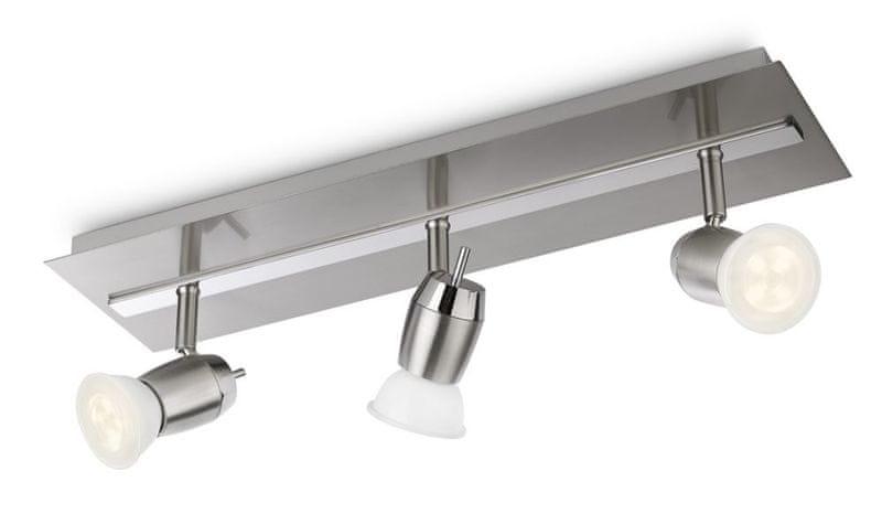 Philips 59133/17/16 stropní bodové svítidlo