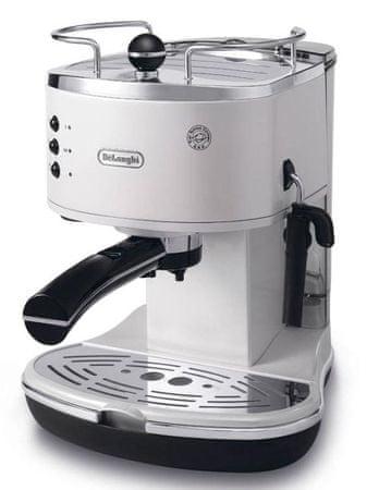 DeLonghi Icona ECO 311.W Kávégép