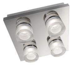 Philips 37245/11/13 svítidlo bodové stropní - II. jakost