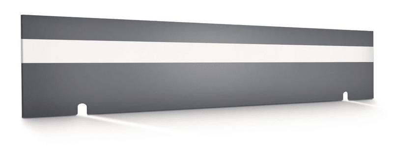 Philips 45574/30/16 kryt na svítidlo