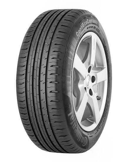 Continental pneumatik ContiEcoContact 5 175/70 R14 88 T XL