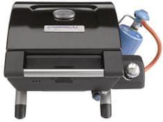 Campingaz 1 Series Compact EX CV