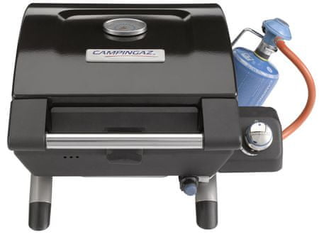 Campingaz plinski žar 1 Series Compact EX CV (2000020469)