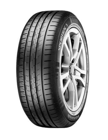 Vredestein pnevmatika Sportrac 5 XL 215/60R16 99 H