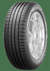Dunlop pnevmatika Sport BluResponse - 205/55 R16 91V