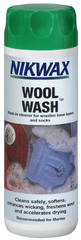 Nikwax čistilo Wool Wash, 300 ml
