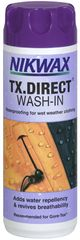 Nikwax impregnacija TX Direct Wash In, 300 ml