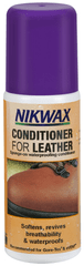 Nikwax impregnacija Conditioner For Leather, 125 ml