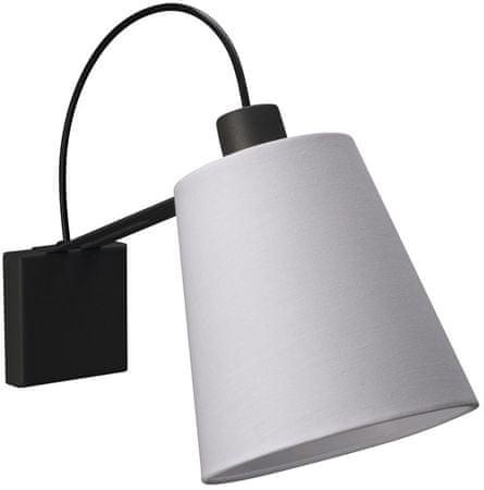 Philips stenska svetilka 45568/93/10