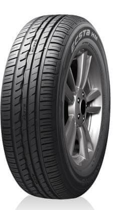 Kumho pnevmatika KH31 215/55R16 93W