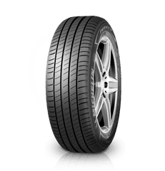 Michelin pneumatik Primacy 3 205/55 R16 91 V