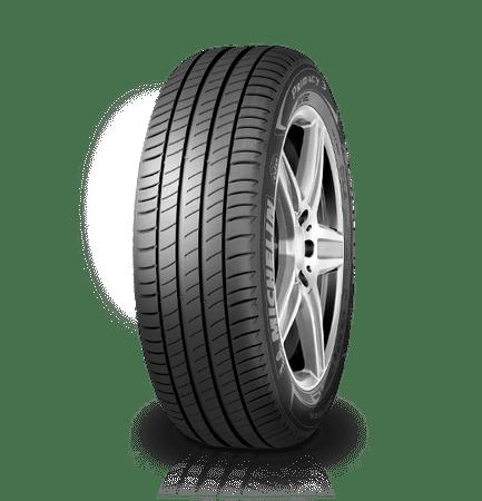 Michelin pnevmatika Primacy 3 215/55 R16 93 V