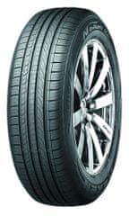 Nexen pnevmatika N'Blue Eco 175/65R15 84T
