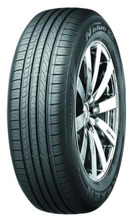 Nexen pnevmatika N'Blue Eco 165/70R14 81T