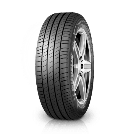Michelin pnevmatika Primacy 3 215/55 R17 94 W