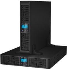 PowerWalker UPS brezprekinitveno napajanje VFI 3000RT LCD
