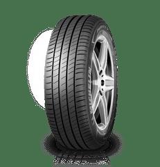 Michelin auto guma Primacy 3 225/55 R16 95 V