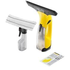 Kärcher myjka do okien WV 2 Plus (1.633-301.0)