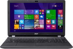Acer Extensa 2508 (NX.EF1EC.002)